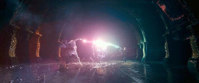 File:Voldemort's battle with Dmbledre.JPG