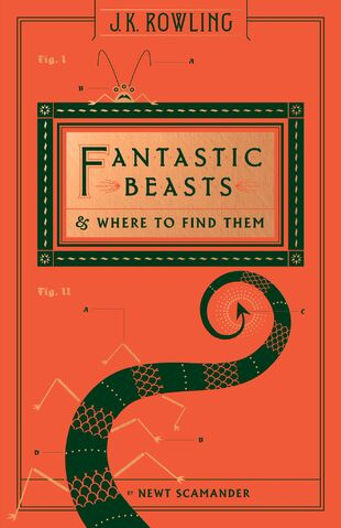 File:Fantastic Beasts Cover - Mar 2017.jpg