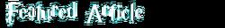 FeaturedArticleHeader.png