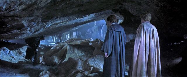 File:Harry-potter2-chamber.jpg
