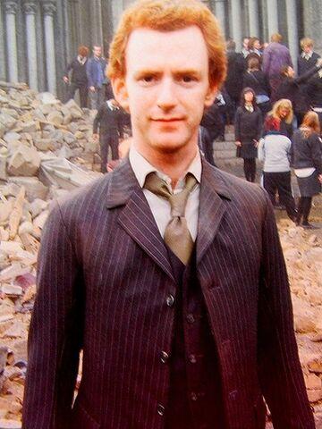File:Percy Weasley 1.jpg