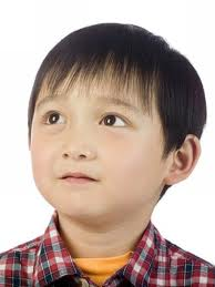File:Asian boy.jpg