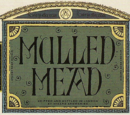 Mulled Mead