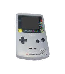 File:Game Boy Color.jpg