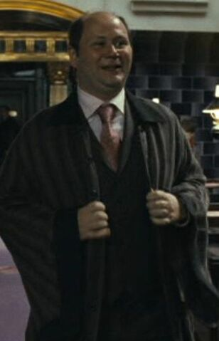 File:Minister for Magic Support Staff official.jpg