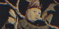 Phoebe Black