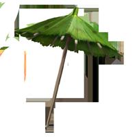 File:Cocktail-umbrella-lrg.png