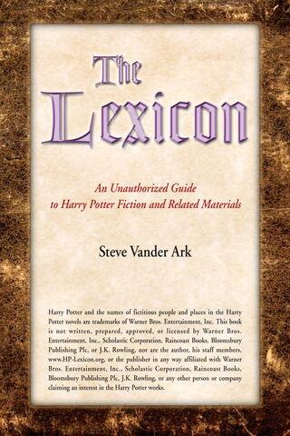 File:Lexicon1.jpg