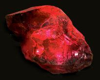 Pholosophers-Stone PM