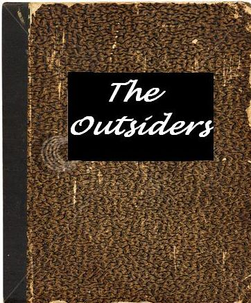 File:Outsiders.jpg