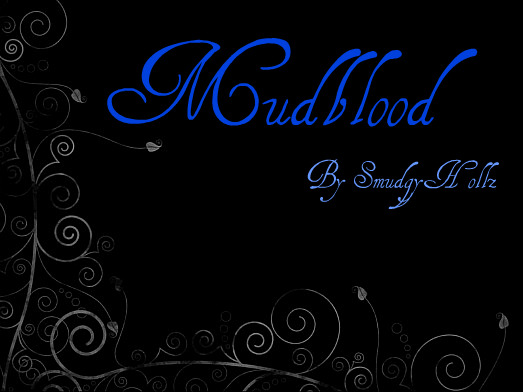 File:Mudblood.jpg