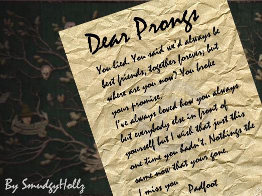 File:Dear Prongs copy2.jpg