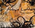 Thumbnail for version as of 07:55, September 18, 2010