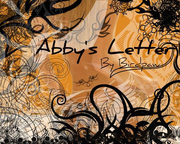 File:Abby's Letter Logo 4.jpg