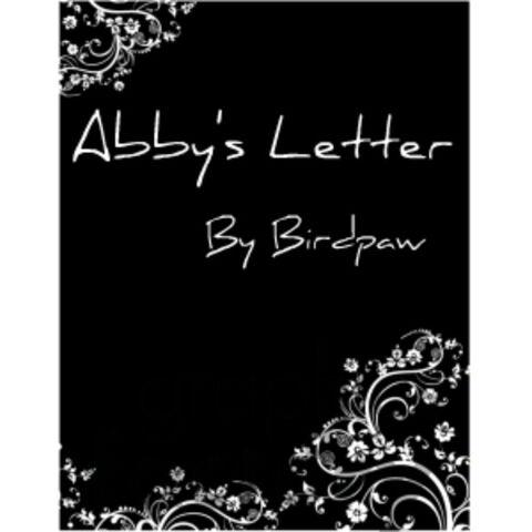 File:Abby's Letter Logo 6.jpg