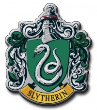 File:Slytherin2.jpg