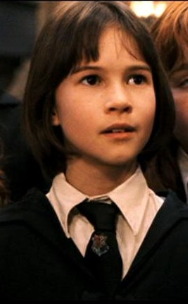 File:Pansy Parkinson in first year.png