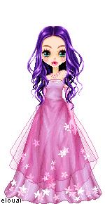 File:Doll (7).jpg