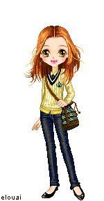 Doll (21)