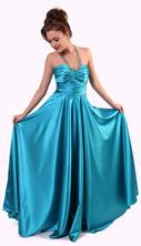 File:Clara~dress!.jpg