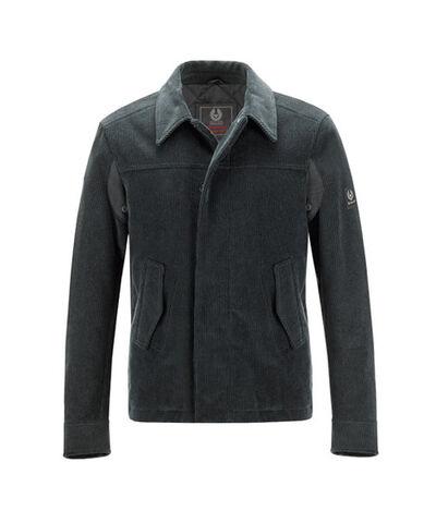 File:Harry jacket.jpg