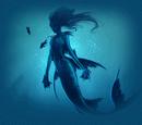 בני-הים