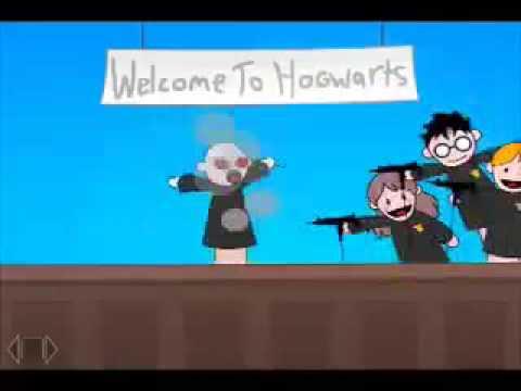 File:Trouble At Hogwarts.jpg