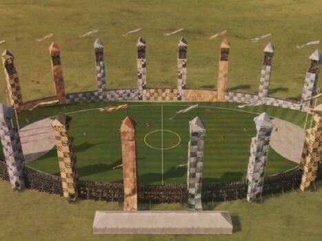 File:Quidditch Pitch.jpg