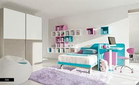 File:DaireannBedroom.jpg