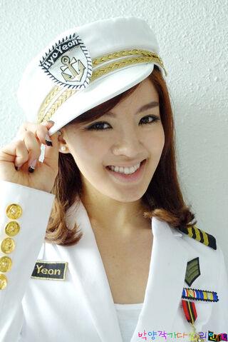 File:Hyoyeon2.jpg