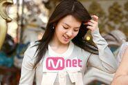 Hyoyeon-15