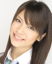 File:Sayaka Akimoto.jpg