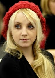 File:Evanna Lynch.jpg
