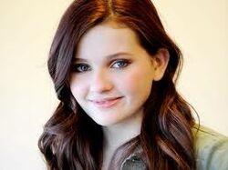 Abigail-Breslin