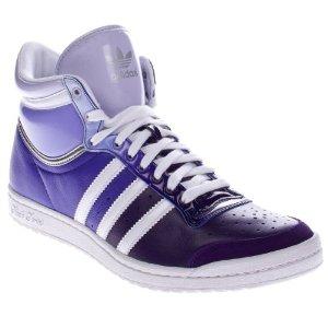 File:Summer Sneakersw.jpg