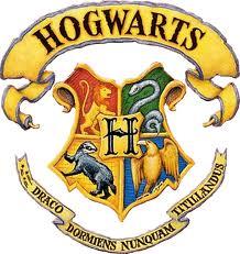 File:Hogwarts Emblem.jpg