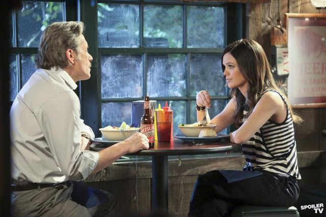 File:Hart of dixie 1x21 6.jpg