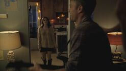 Normal Hart of Dixie S01E01 Pilot 720p WEB DL DD5 1 H 264 CtrlHD mkv1208