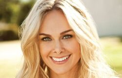LauraBellBundy