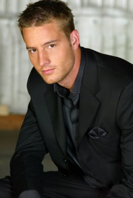 File:Justin Hartley (Fox - Passions).jpg