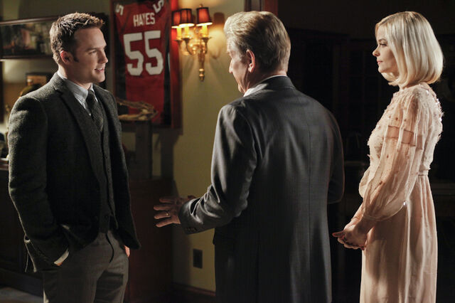 File:Hart-of-Dixie-Episode-1.16-Tributes-Triangles-Promotional-Photos.jpg