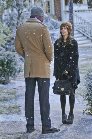 File:Snowflakes&soulmates 5.jpg