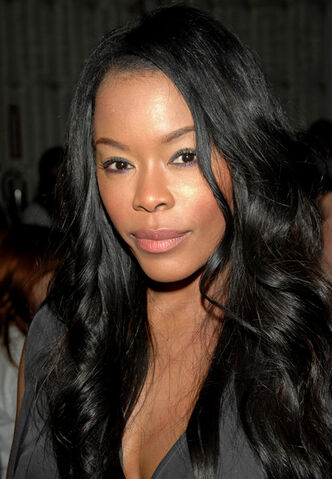 File:Golden Brooks.jpg