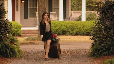 File:Normal Hart of Dixie S01E01 Pilot 720p WEB DL DD5 1 H 264 CtrlHD mkv1017.jpg