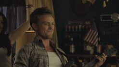 Normal Hart of Dixie S01E01 Pilot 720p WEB DL DD5 1 H 264 CtrlHD mkv1207
