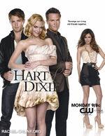 New-Hart-Of-Dixie-promotional-posters-HQ-rachel-bilson-26390865-1738-2253