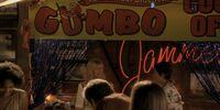 Gumbo Cook-Off