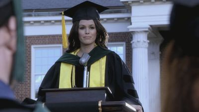 File:Normal Hart of Dixie S01E01 Pilot 720p WEB DL DD5 1 H 264 CtrlHD mkv0040.jpg