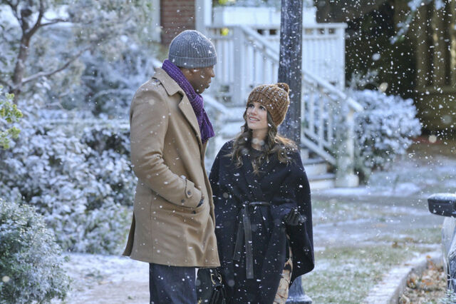 File:Snowflakes&soulmates 6.jpg