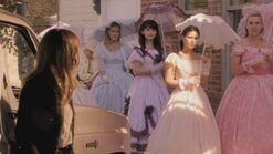Normal Hart of Dixie S01E01 Pilot 720p WEB DL DD5 1 H 264 CtrlHD mkv0475